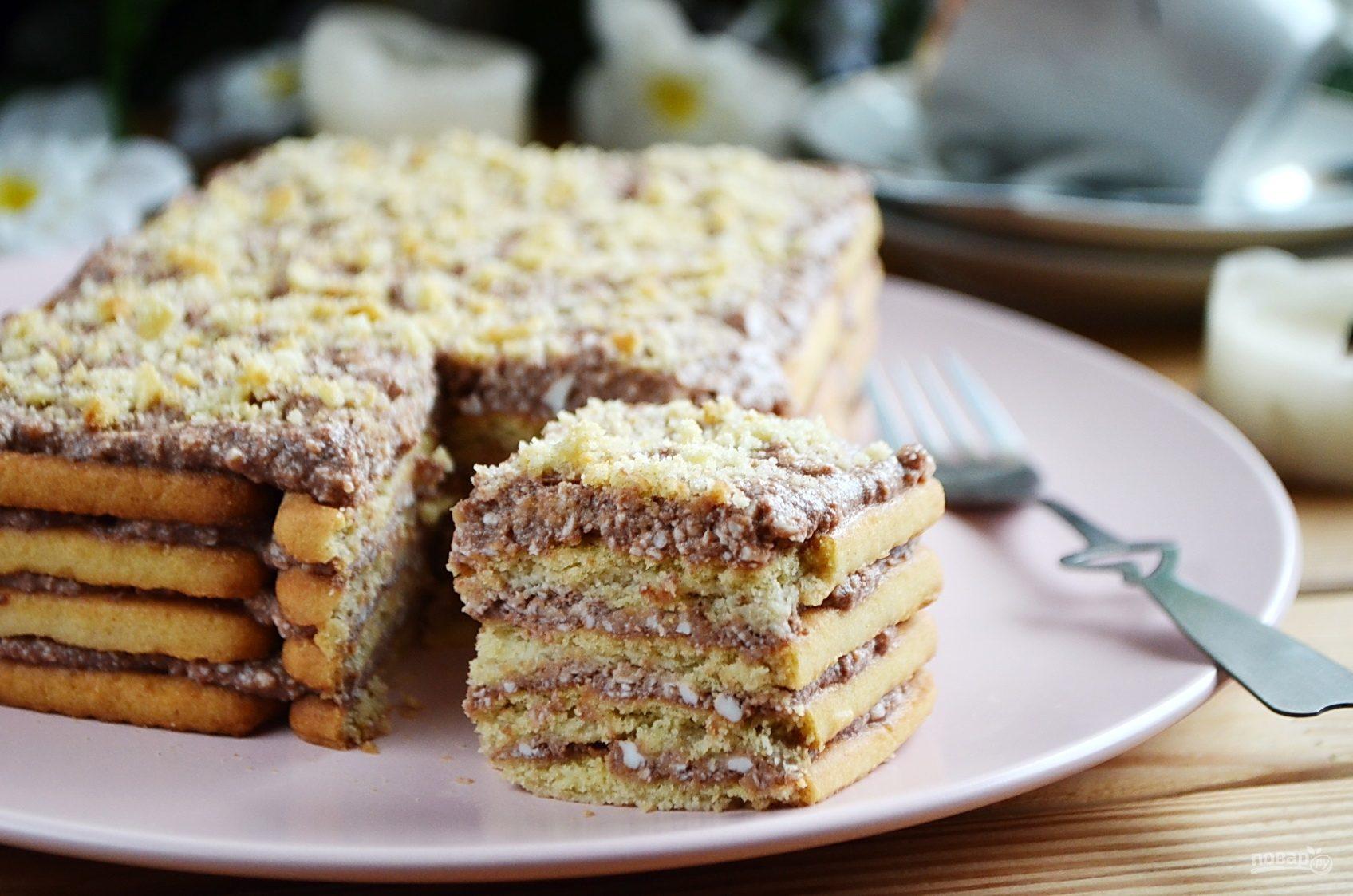 сегодня нет торт из творога простой рецепт с фото отличие известного родственника