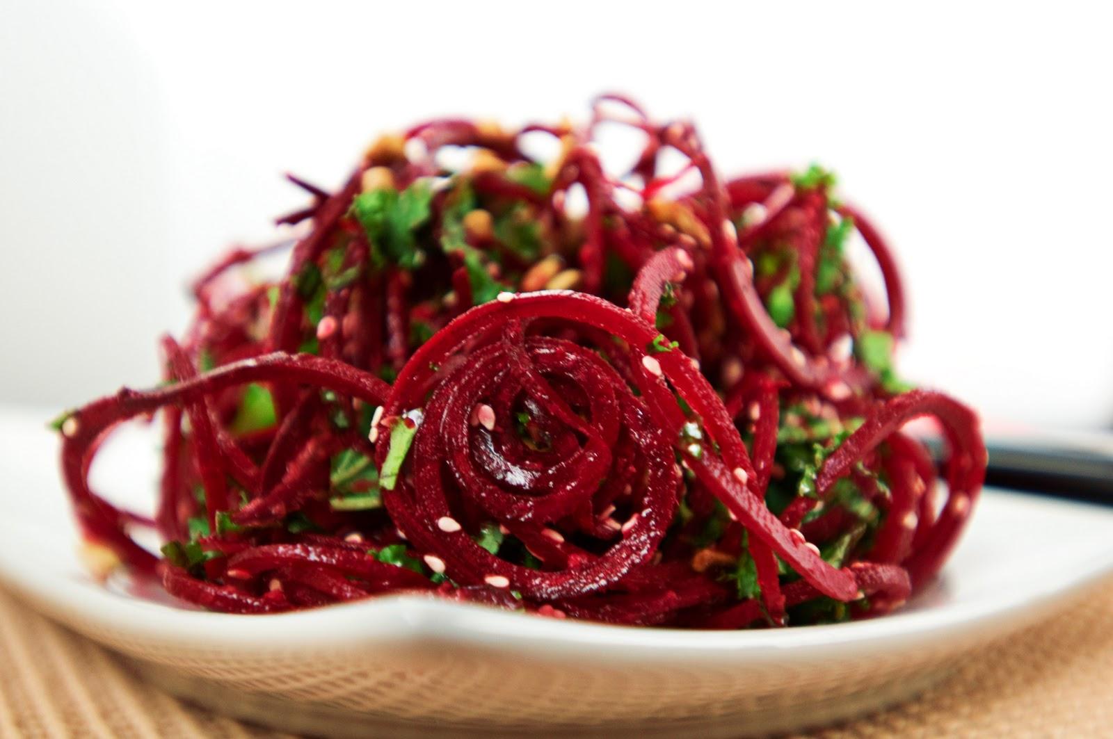 Салат из мангольда рецепт с очень вкусный