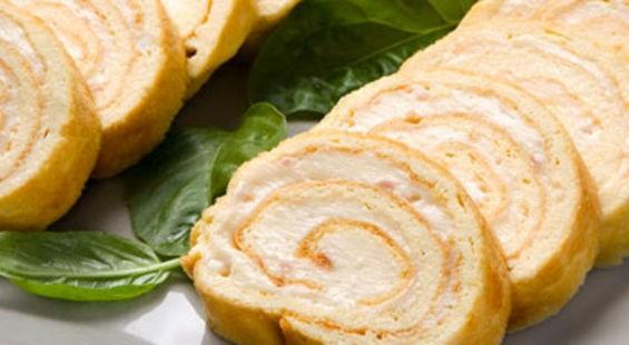рецепты салатов с плавленным сыром и яйцом