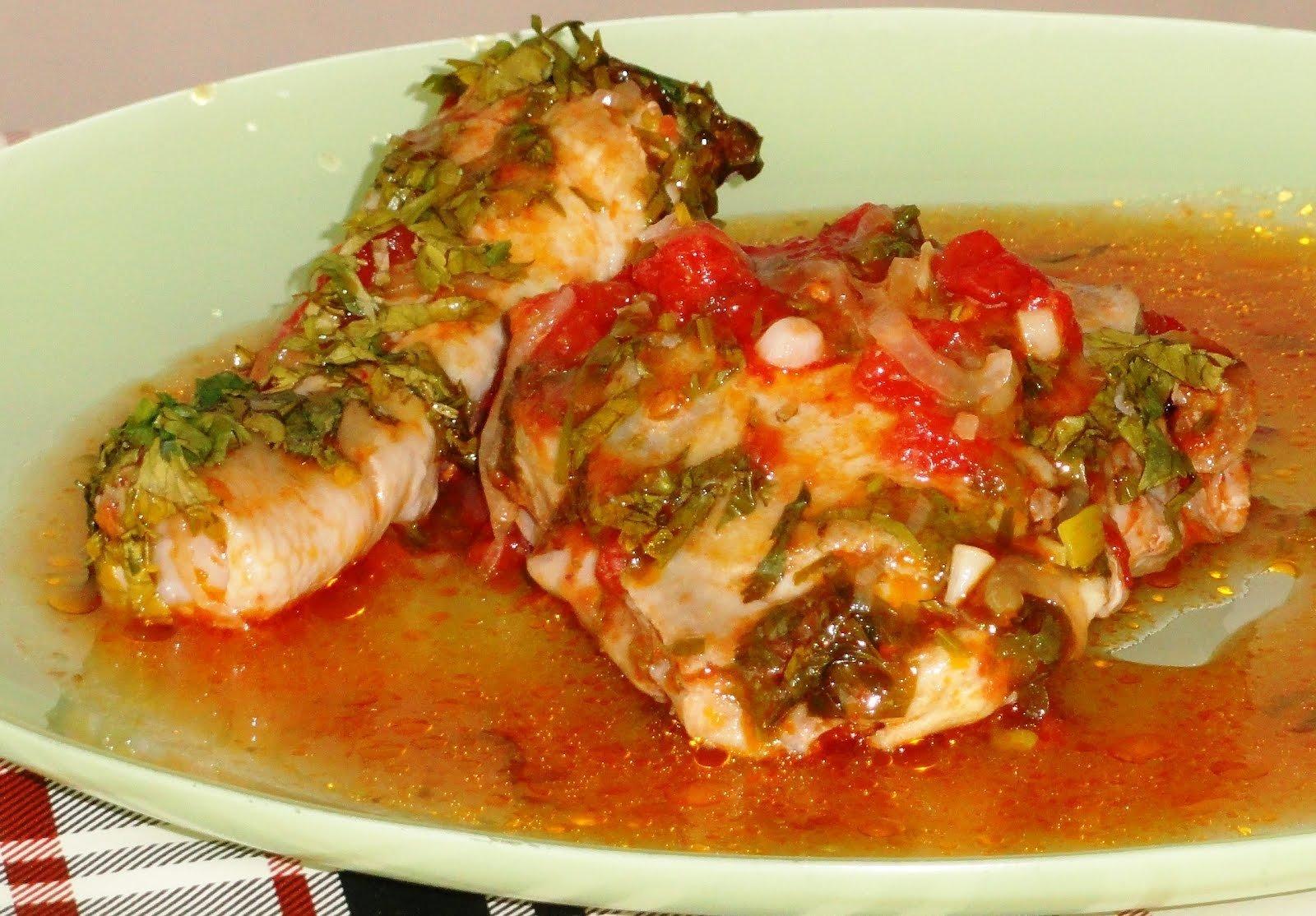 Татарский пирог с изюмом рисом рецепт с