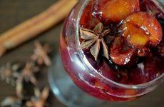 Сливовое варенье: 10 сладких рецептов