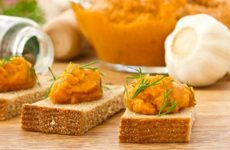 Кабачковая икра с перцем: 10 рецептов на зиму