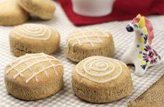 Пряники на кефире: 10 сладких домашних рецептов