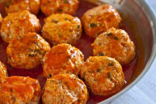 Сырные маффины пошаговый рецепт