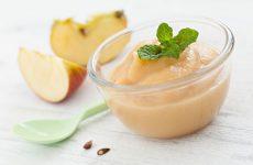 Яблочное пюре: 7 рецептов на зиму