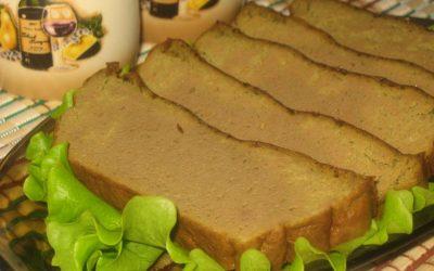 Суфле из печени: 8 нежных рецептов