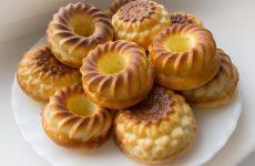 Воздушные сырники: 7 замечательных рецептов