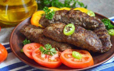 Мититеи: 7 рецептов молдавской кухни