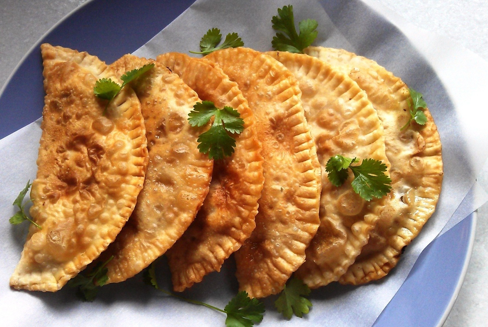Вкусное вяленое мясо - рецепт, как приготовить в домашних