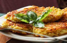 Брамбораки: 7 рецептов из Чехии