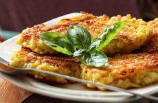 Мясо по-албански: 8 прекрасных рецептов