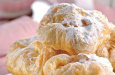 Венгерская ватрушка: 7 простых рецептов