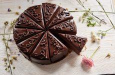 Торт Захер: 8 рецептов по-венски