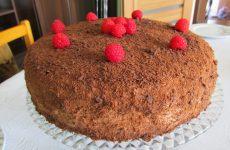 Торт Мишутка: 5 сладких рецептов
