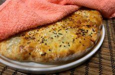 Мясной пирог в духовке: 8 сытных рецептов