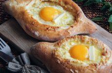 Хачапури в домашних условиях: 7 классных рецептов