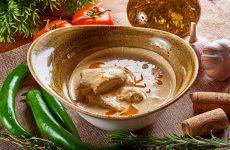 Сациви: 9 грузинских рецептов