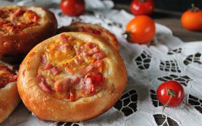 Смаженка: 7 белорусских рецептов