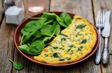 Пирог со шпинатом: 8 отличных рецептов