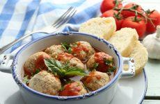 Рыбные фрикадельки: 7 классных рецептов