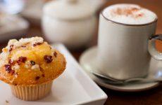 Творожные маффины— 8 рецептов самой нежной выпечки