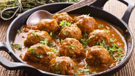 8 рецептов, как приготовить ленивые голубцы с фаршем
