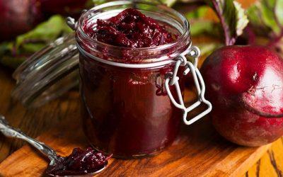 Салат со свеклой на зиму— 7 лучших рецептов заготовок в банках