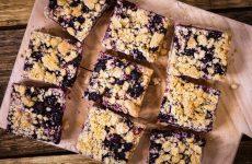 Венское печенье, как приготовить с вареньем к чаю — 7 рецептов с фото