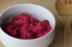 Салат из свеклы с майонезом— 8 рецептов, как приготовить пошагово