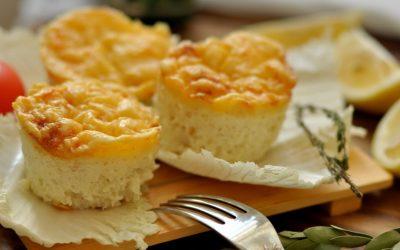 Суфле в духовке— 9 рецептов, как приготовить нежное угощение