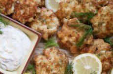 Куриные оладьи с майонезом — 7 рецептов, как готовить дома