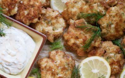 Куриные оладьи с майонезом— 7 рецептов, как готовить дома