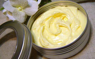 Крем для торта Наполеон— 7 рецептов для домашнего приготовления