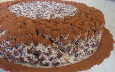 Торт Несквик— 6 простых рецептов с пошаговыми фото