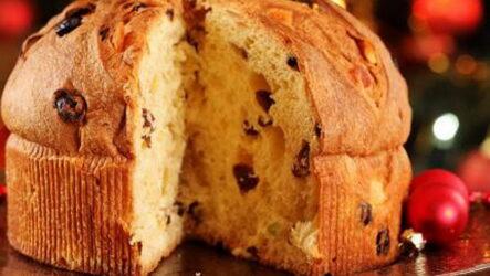 Итальянский пирог — 8 рецептов на любой вкус