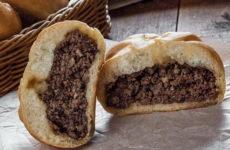 Пирожки с ливером — 7 очень вкусных рецептов