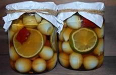 Маринованные яйца — 7 оригинальных рецептов закуски
