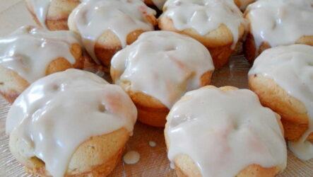 Сахарная помадка — 6 рецептов, как приготовить просто