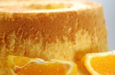 Пропитка для бисквита — 7 домашних универсальных рецептов