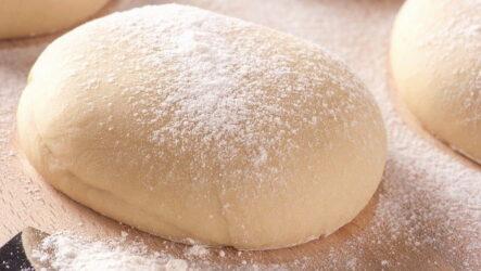 Турецкое тесто — 6 рецептов для любой выпечки