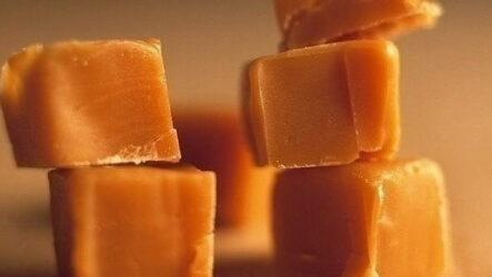 Конфеты Коровка — 7 сладких домашних рецептов