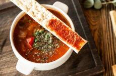 Бограч — 8 сытных домашних рецептов